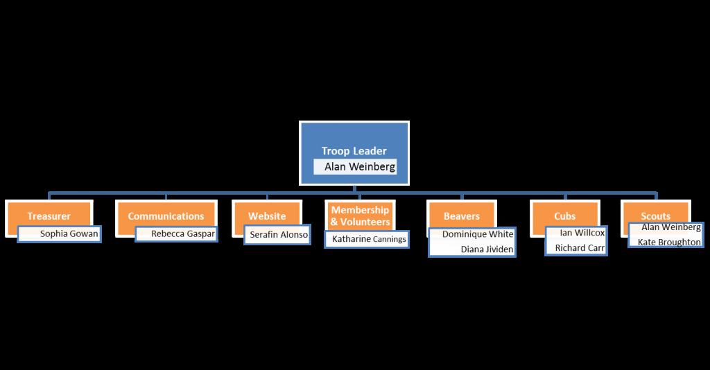 Scouts_diagram_2015