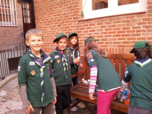 Cubs1_small