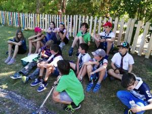 2016_JUN_Scouts (29)